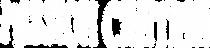 Mission Cantina Logo