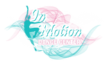 in-motion-dance-center-logo-small