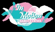 in-motion-dance-center-logo-above-women