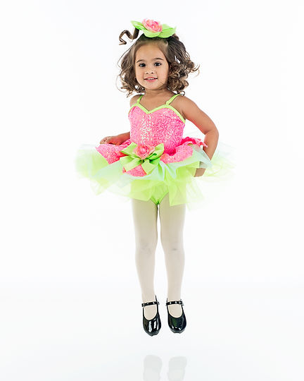small-dancer-colorful-costume-jumping
