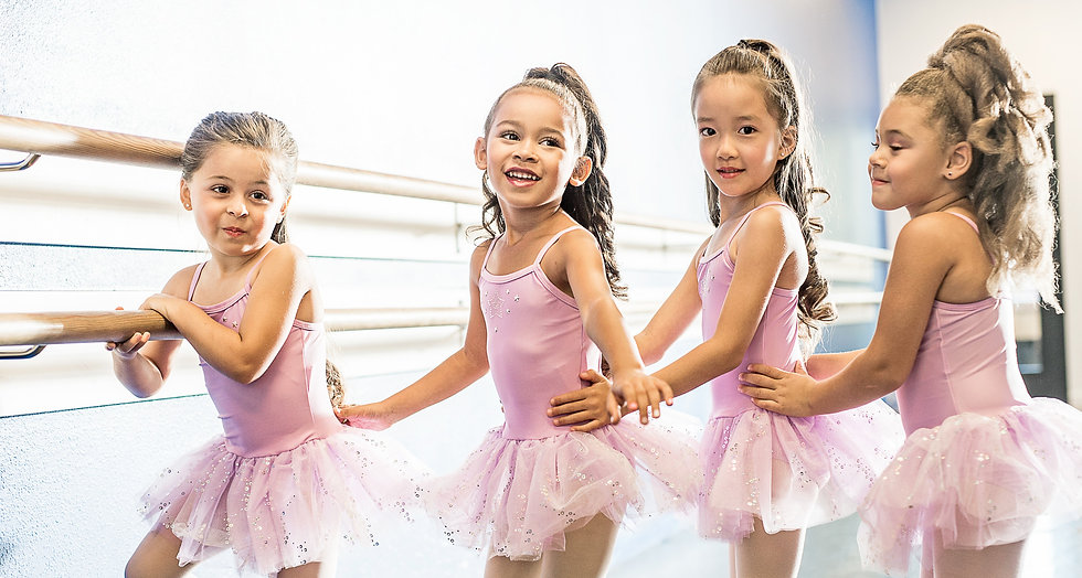 twinkle-stars-dancing-smiling-at-barre