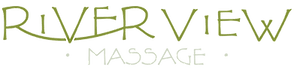RiverViewMassage-Logo-Horizontal-Color.p