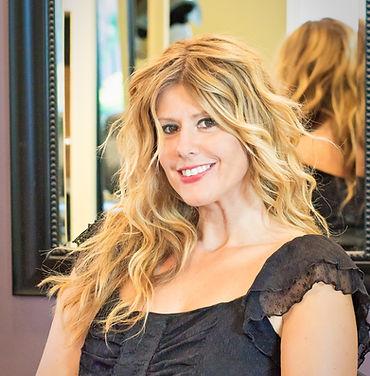 Carrie Salon.jpg