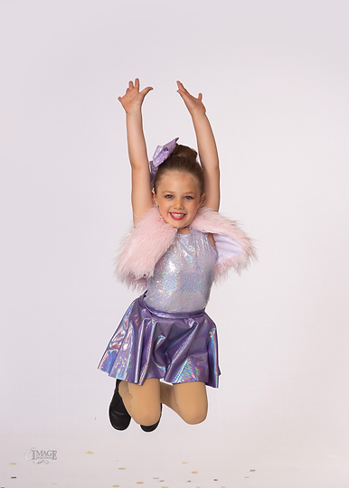 dancer-jumping-purple-outfitg
