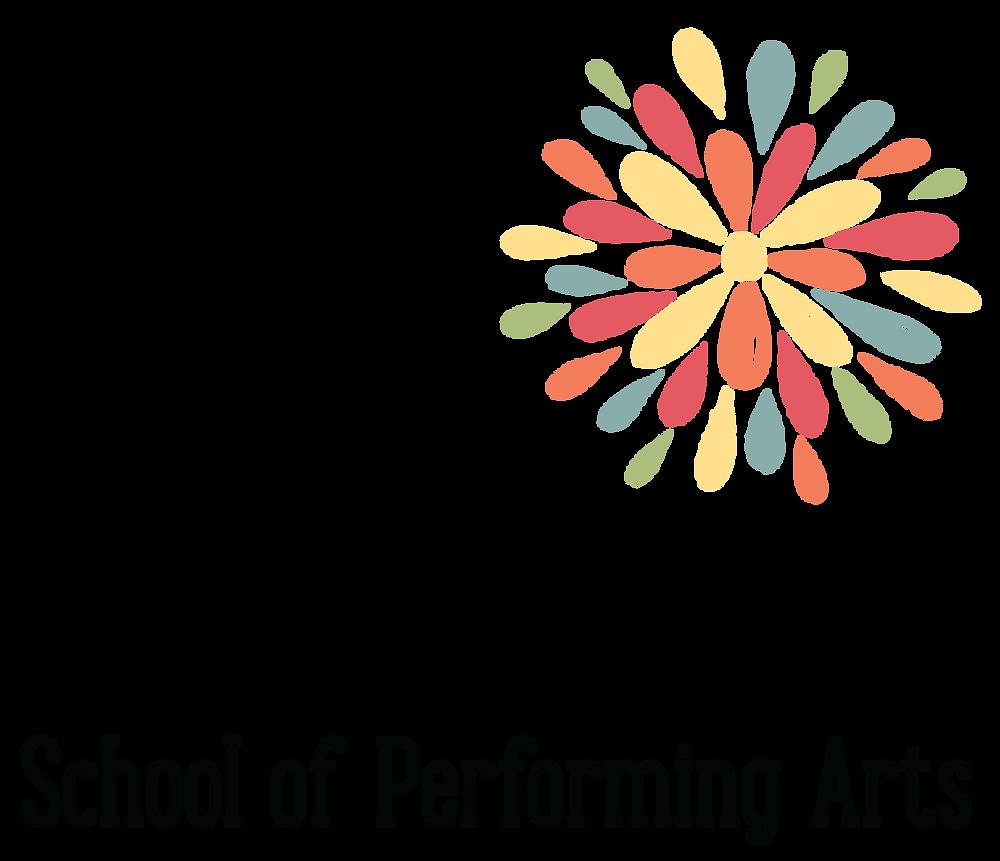 Loryn Design - Ohana School of Performing Arts