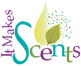 It-Makes-Scents-Logo-2019.png