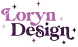 LorynDesign-Logo-Ideas-2021_edited.png