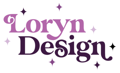 LorynDesign-Dubsado.png