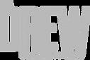 500px-Drew_Barrymore_Show_logo_edited.pn