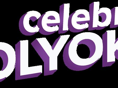 Celebrate Holyoke Begins!
