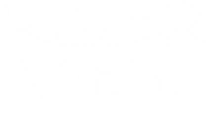 RiverViewMassage-Logo-White.png