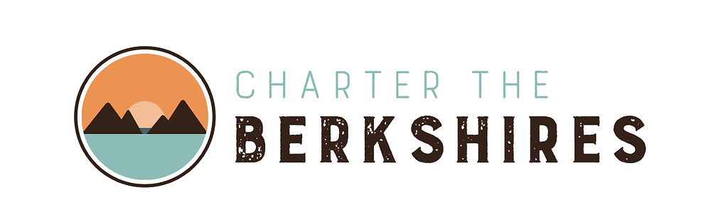 Charter the Berkshires Loryn's Gift Guide
