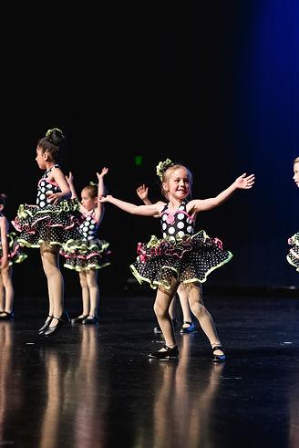dancer-open-arms-joyful