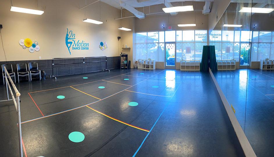 studio-space-in-motion-dance-center