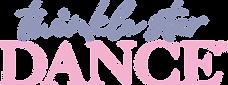 TSD_Grey_Pink_Main_NOREFLECT_Logo.png