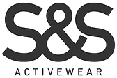 S&S Activewear.png