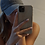 Thumbnail: ROCKY ROSA - BE KIND CAP - GREY