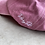 Thumbnail: ROCKY ROSA - BUTTERFLY CAP -PINK