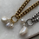 Thumbnail: MILLY NECKLACE