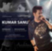 Kumar Sanu_Instagram Banner.jpg
