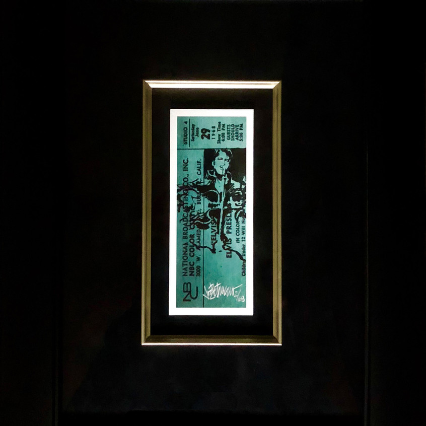 JP2018-02_Thats_the_ticket_framed_sample