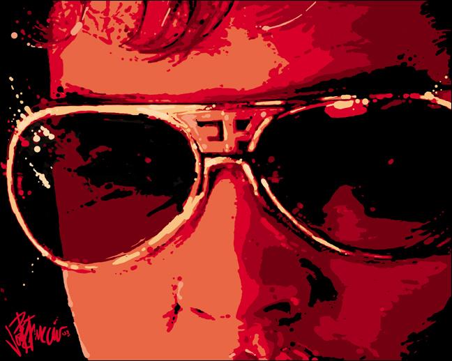 Elvis-Presley-Shades-Joe-Pettrucio