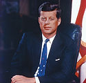 JFK autograph, john f kennedy collection, todd mueller autographs, JFK junior George magazine
