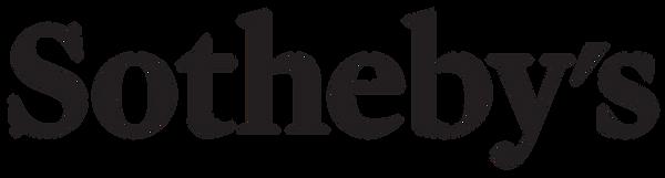 Sothebys Logo Todd Mueller