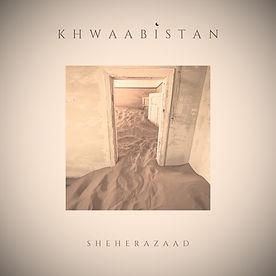 Khwabistan%20Final_edited.jpg