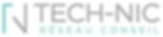 Logo_TechNicReseauConseil_2019_FondBlanc 400 x 92px.png