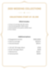 Copy of Price List (21).png
