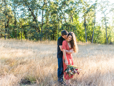 What is the Best Time for Engagement Shoot?
