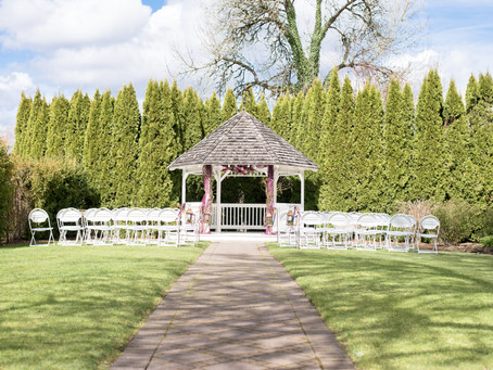 Location Spotlight ~ Village Green Resort, Cottage Grove OR