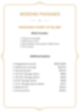 Copy of Price List (1).png