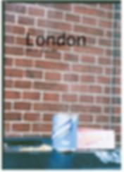 SHITLONDON-01.png