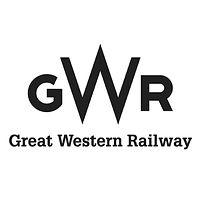 Great Western railway.jpeg