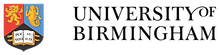 Birmingham_logo.png