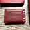 Thumbnail: Upgrade #20361 to American Flag Wallet
