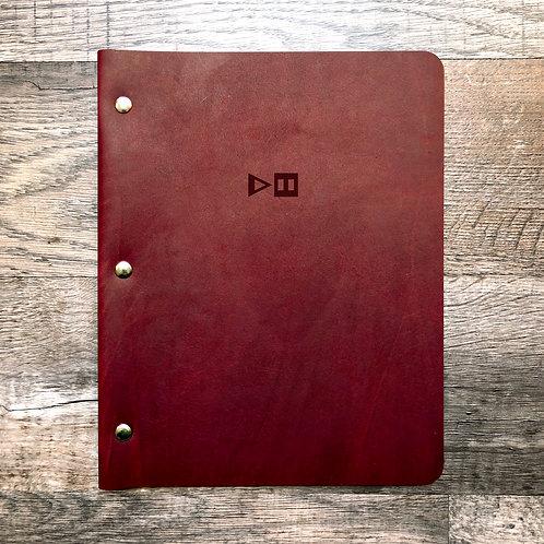Custom Order Dylan M - Script Cut 20200720