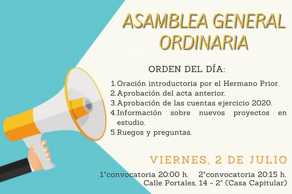 ASAMBLEA GENERAL ORDINARIA (3).png