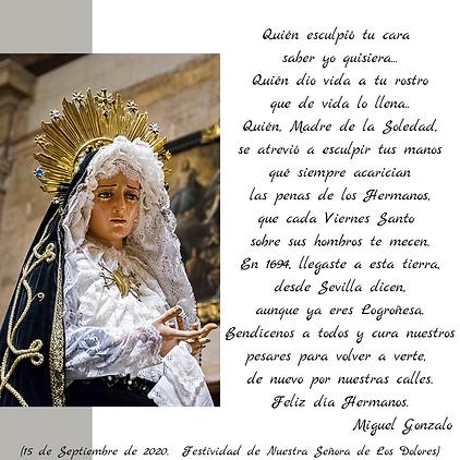 Oración_15_de_Sept.png