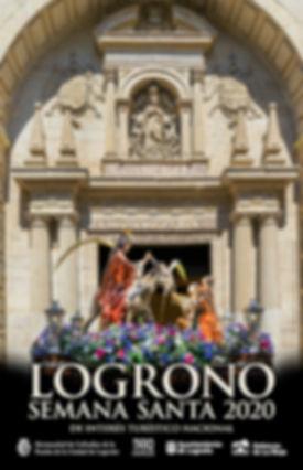 CARTEL-SEMANA-SANTA-LOGRONO-2020.jpg