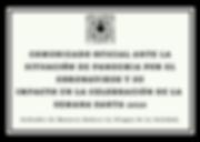 Copia_de_Tus_compañeros_de_La_Banda_de_