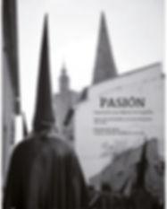 Exposición _Pasión_.jpg