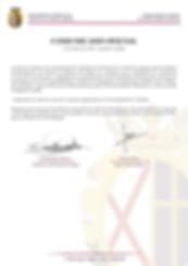 COMUNICADO OFICIAL COVIC 19.pdf (1).png
