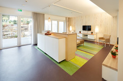 House_of_Life_Solingen_P3A0911