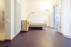 House_of_Life_Solingen_P3A0825