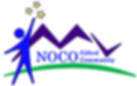 NOCO Gifted Community Logo.png