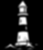 cilff-clipart-lighthouse-431080-9088541.