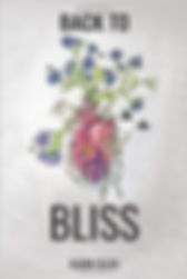 Back to Bliss Book.jpg